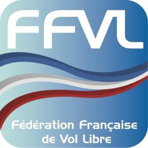 LogoFFVL