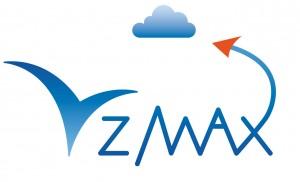 Logo Vz max