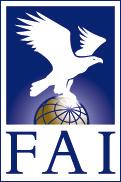 logo_fai_01_cmykP