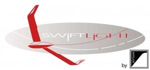 SwiftlgihtAeriane